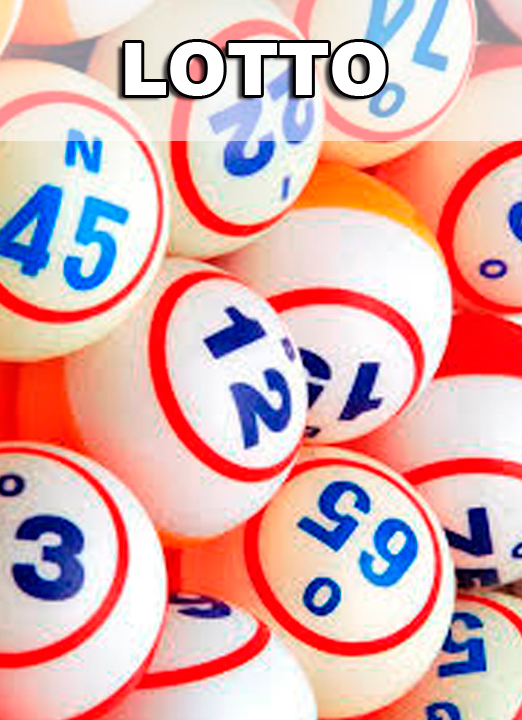 17-lotto-numerologia LOTTO, NUMEROLOGIA