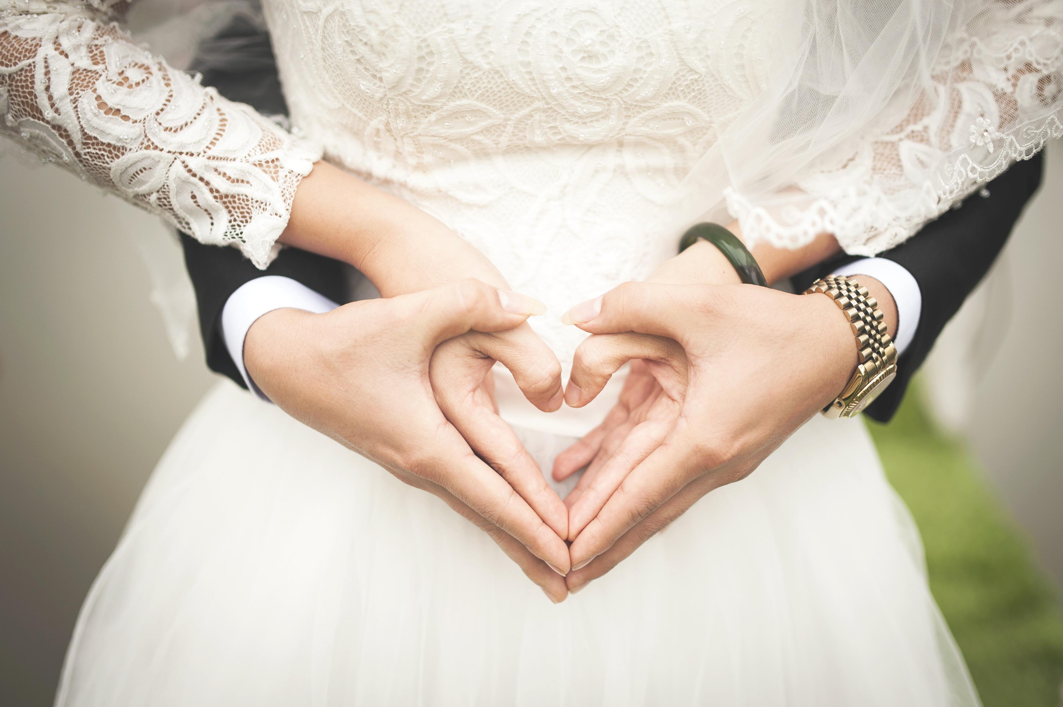 32-oggi-sposi Oggi sposi