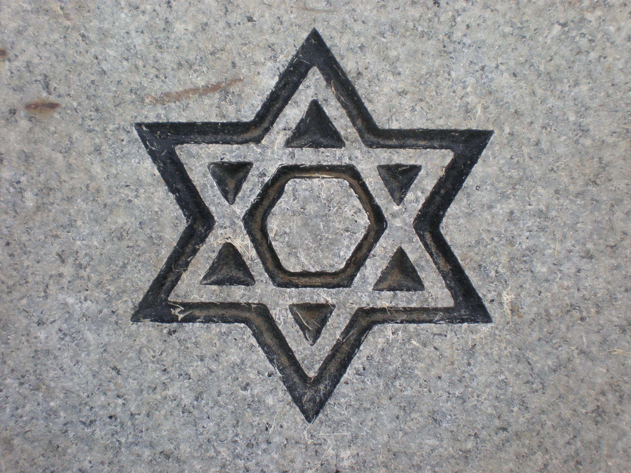 33-metodo-a-stella-di-davide Metodo a stella di Davide