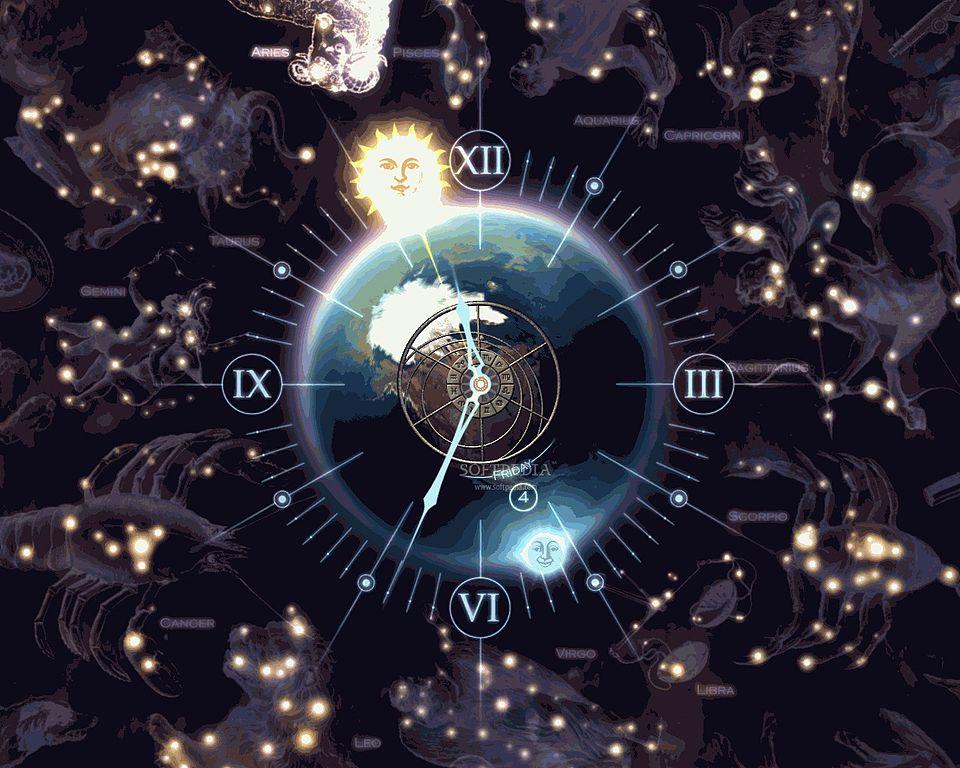 38-oroscopo Oroscopo