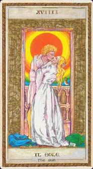 40-tarocchi-di-romeo-e-giulietta Tarocchi di Romeo e Giulietta