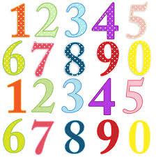 57-la-carta-numerologica La carta numerologica