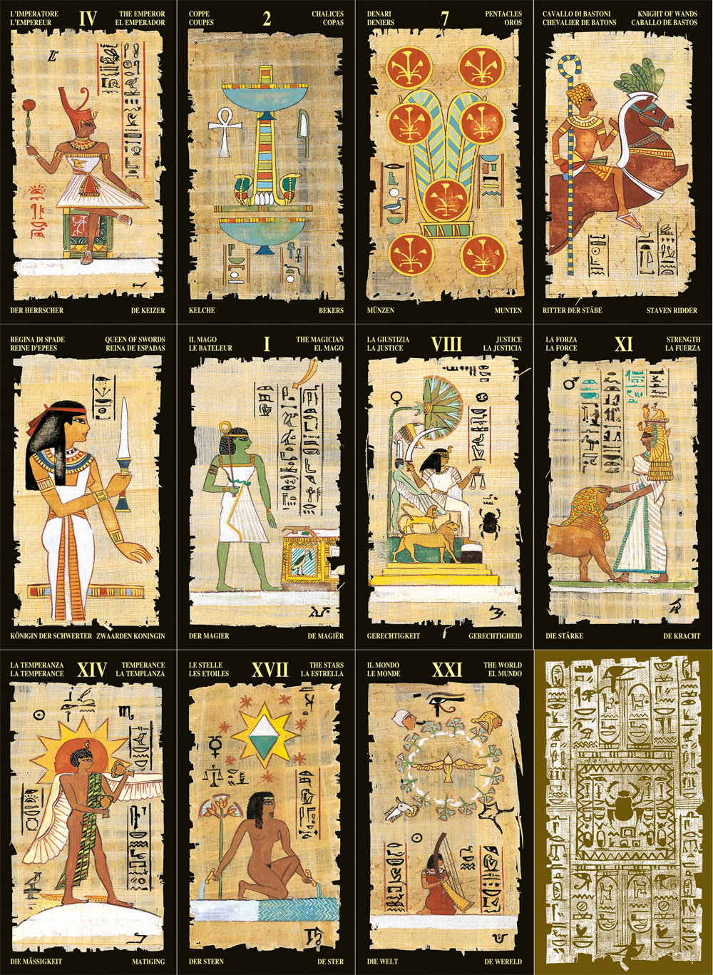 59-metodo-egizio Metodo Egizio