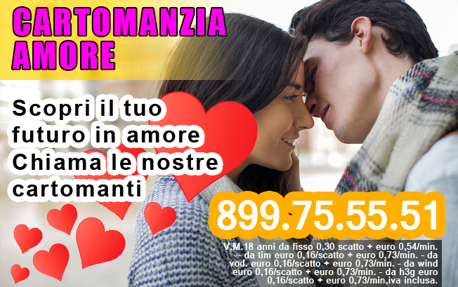 28-cartomanzia-amore CARTOMANZIA AMORE