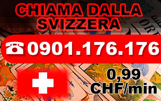 22-dalla-svizzera DALLA SVIZZERA