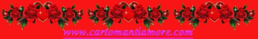 cartomanzia cartomantiamore.com
