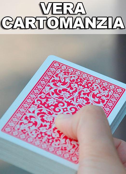 15-vera-caromanzia VERA CAROMANZIA