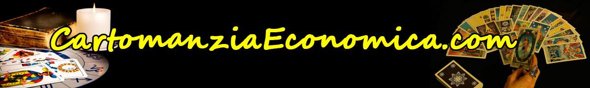 cartomanzia www.cartomanziaeconomica.com